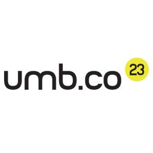 umbco23-300x300