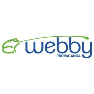 webby-propaganda-criacao-de-sites