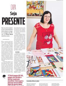 Gazeta-do-Povo---Seja-presente---Dez14-1