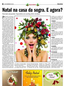 Jornal-Diário-do-Norte---Dez14