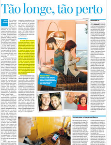 Jornal-da-Pampulha