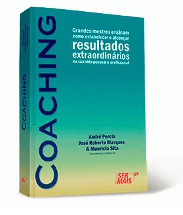 livro-coaching-grandes-mestres-ensinam