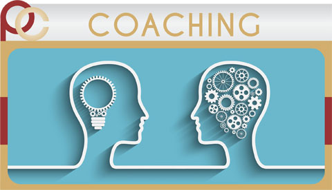 coaching-sorocaba