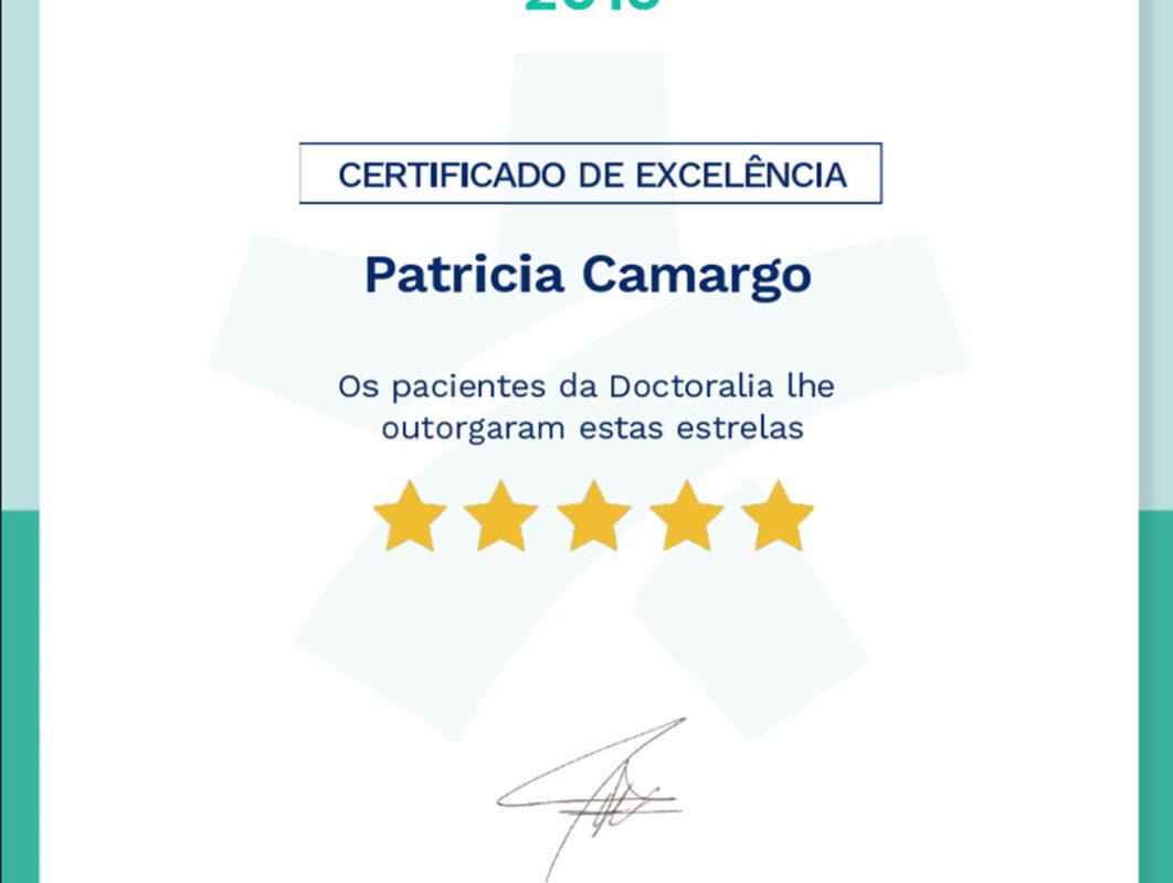 Certificado-Doctoralia-2019